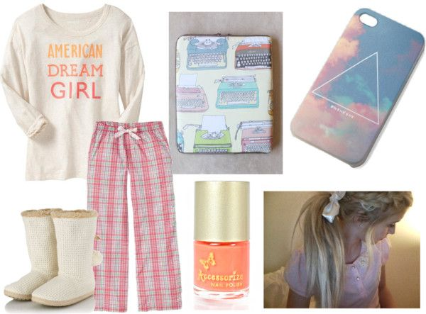 """""""Pau Zzz"""" by ddirectioner-15 ❤ liked on Polyvore"""