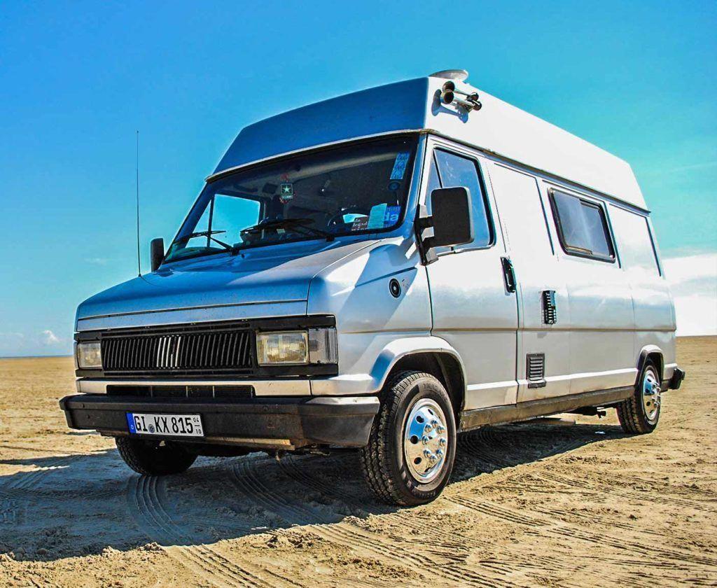 fiat-ducato-9-wohnmobil-kastenwagen-forum-camper-ausbau