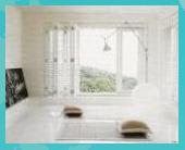 Photo of Home Meditationsraum # Erholungsraum # Erholungsraum # Innenraum #Design, – …