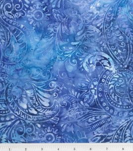 I like the texture and effect of batik. Also, it's Malaysian and I want to in-cooperate that into the design