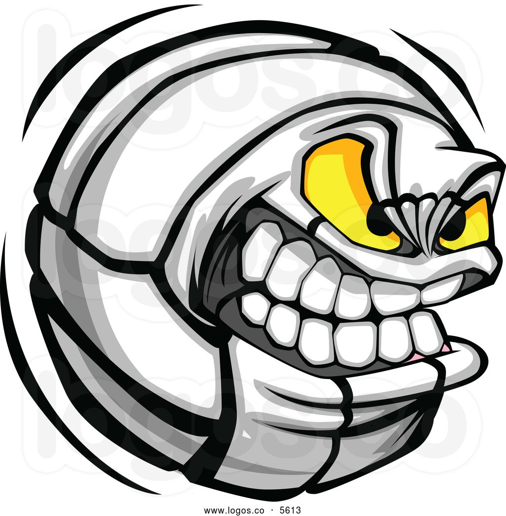 Volleyball Jump Serve Clipart Clipart Panda Free Clipart Images Volleyball Clipart Volleyball Free Vector Illustration