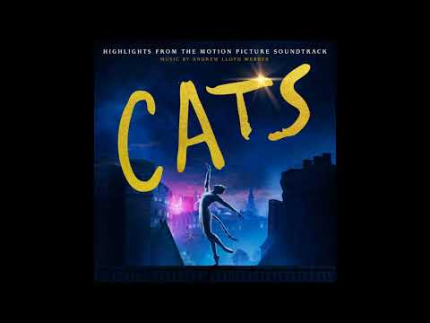 (5361) Memory Cats OST YouTube in 2020 Songs, Motion