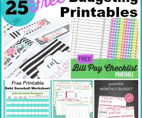 20 Frugal Ways to Use Dawn Dish Soap Budgeting, Organizing and Crafts
