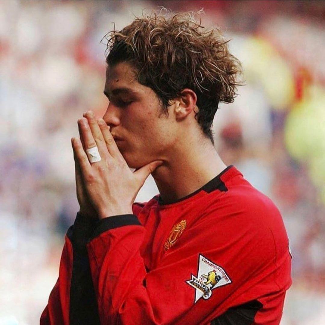 Pin By Alia28 On Uyyhh Cristiano Ronaldo Ronaldo Cristiano Ronaldo 7