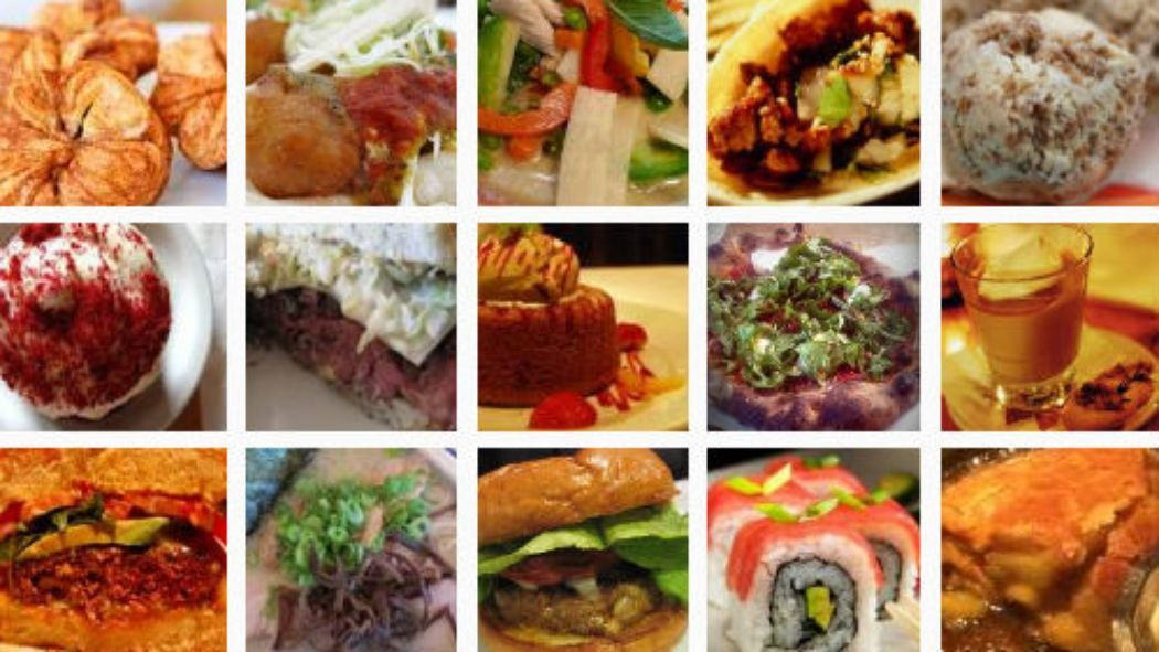 Los Angeles' 20 Most Iconic Dishes - Eater LA