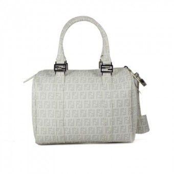 Duavivo Handbags Online Pre Owned Luxury