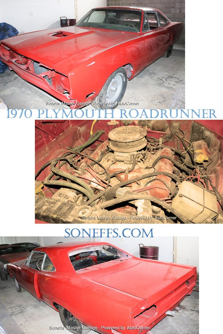 1970 Plymouth Gtx Wiring Diagram Detailed Schematics For Sale Roadrunner Available 29000 4 Speed 1975