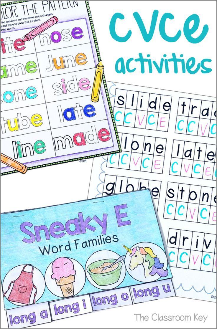 CVCE activities ($) sneaky E [ 1117 x 736 Pixel ]