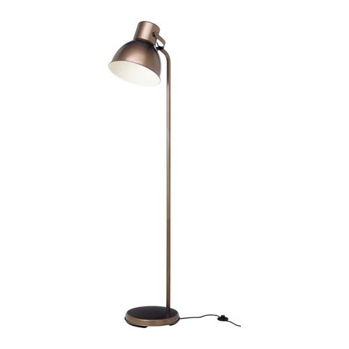 Fresh Home Furnishing Ideas And Affordable Furniture Bronze Floor Lamp Floor Lamp Lamp