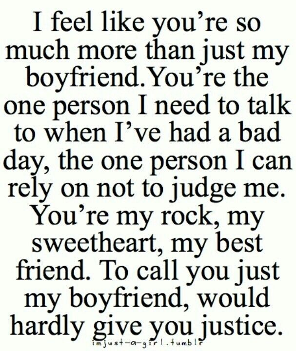 when to say i love you to your boyfriend