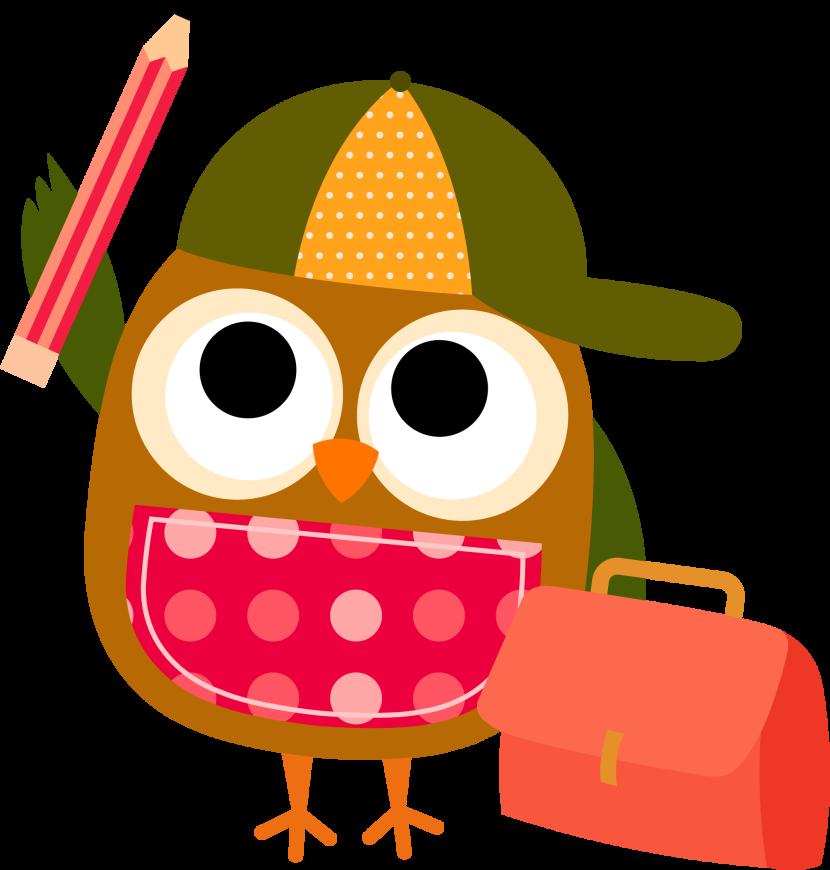 best owl reading clipart 21049 clipartion com colored clipart rh pinterest com Teacher Owl Clip Art Owl Classroom Clip Art