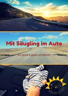 Lange Nicht Auto Gefahren