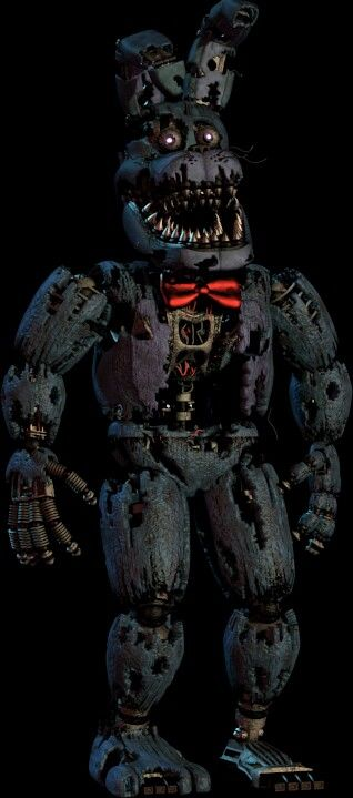 Pin On Five Nights At Freddy S Последние твиты от mr nightmare (@mista_nightmare). pin on five nights at freddy s