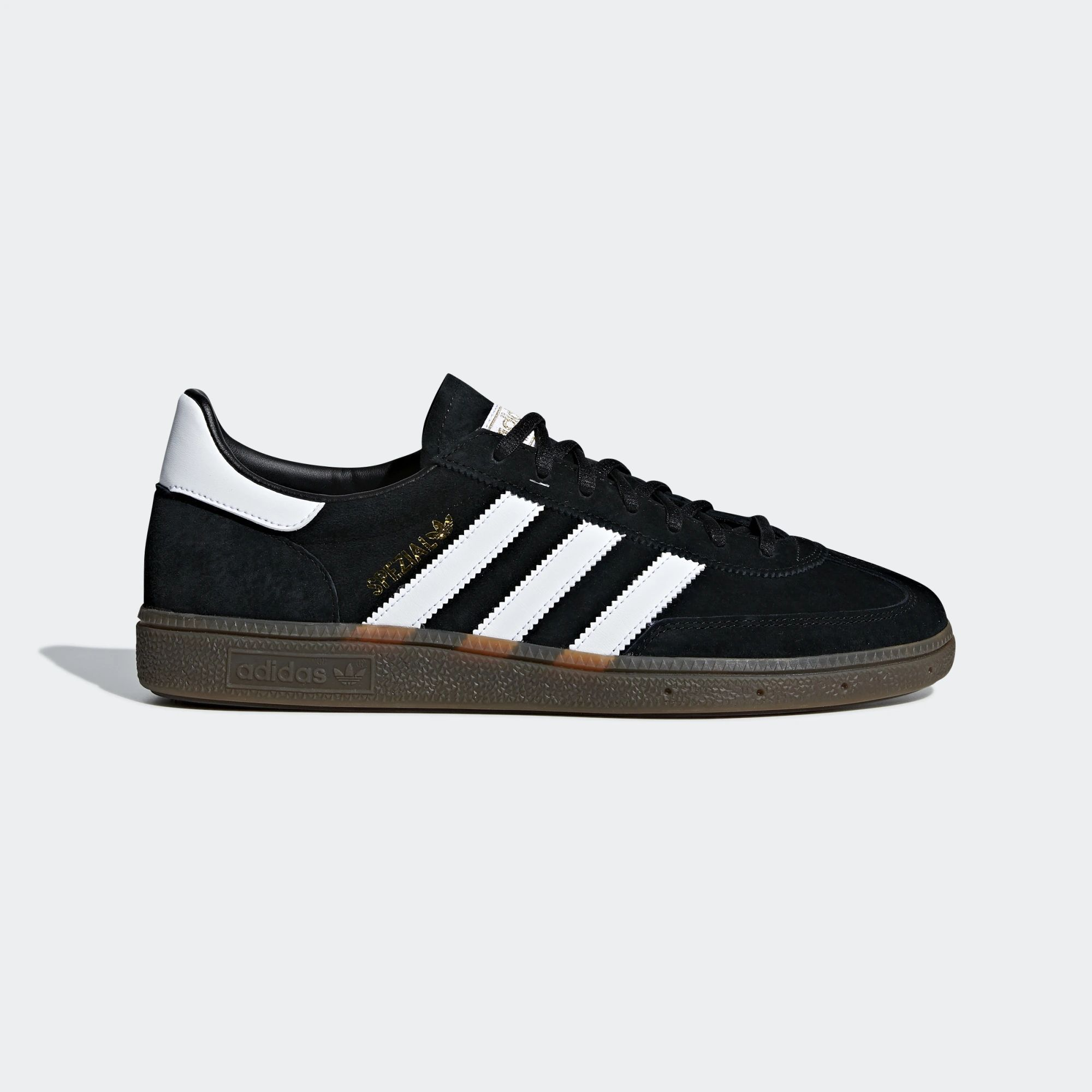 adidas Originals Handball - find out more on our site. Find the ... e08154581