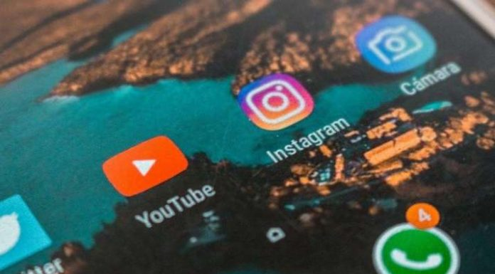 Profile Data Of 235 Million User Accounts On Youtube Instagram And Tiktok Exposed In 2020 Social Data Video Advertising Marketing Insights