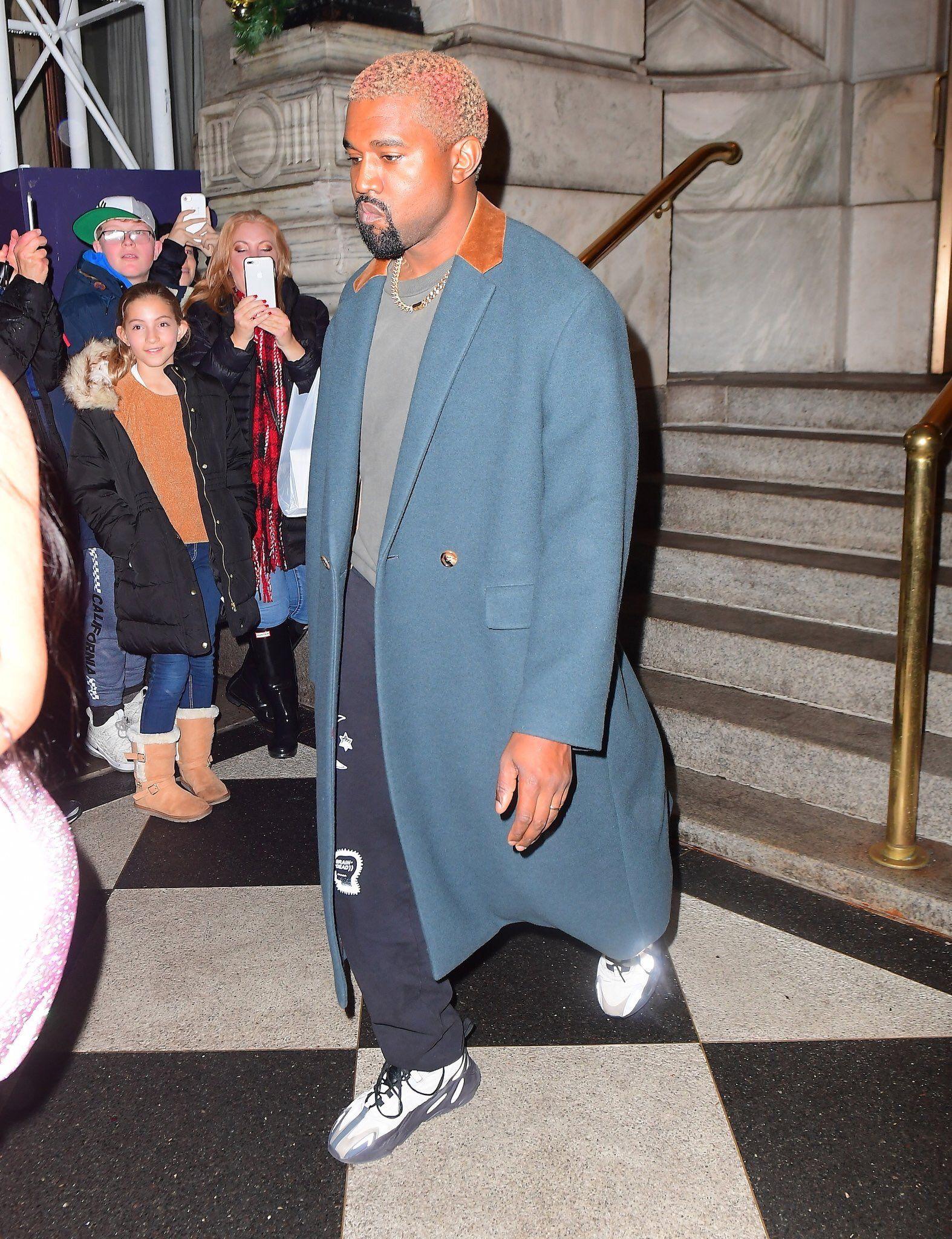 Pinterest Aboodi Nixon Kanye West Style Kanye West Yeezy Fashion