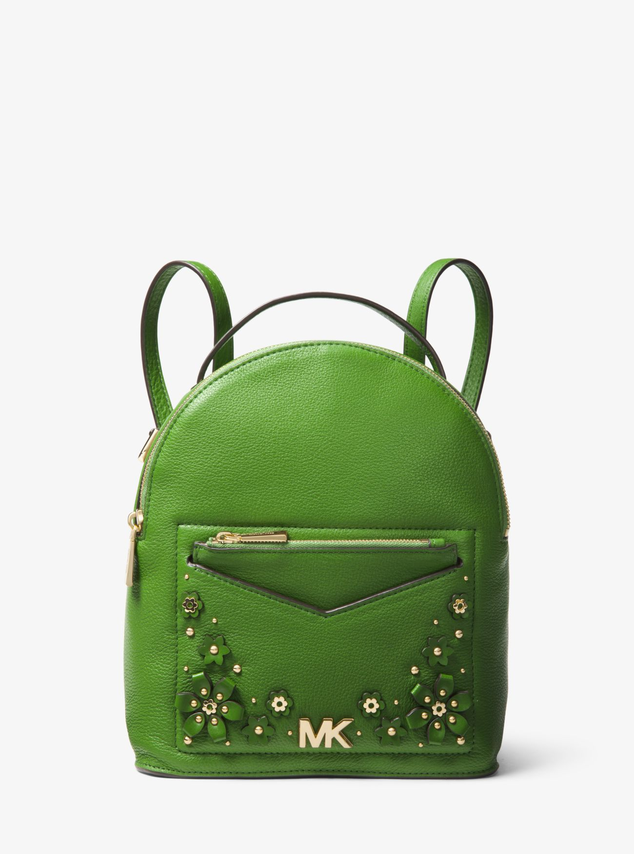 2af9964b4d90ee ... where to buy michael kors bags uk sale backpacks crossbody shoulder .  c9cb3 74cd4