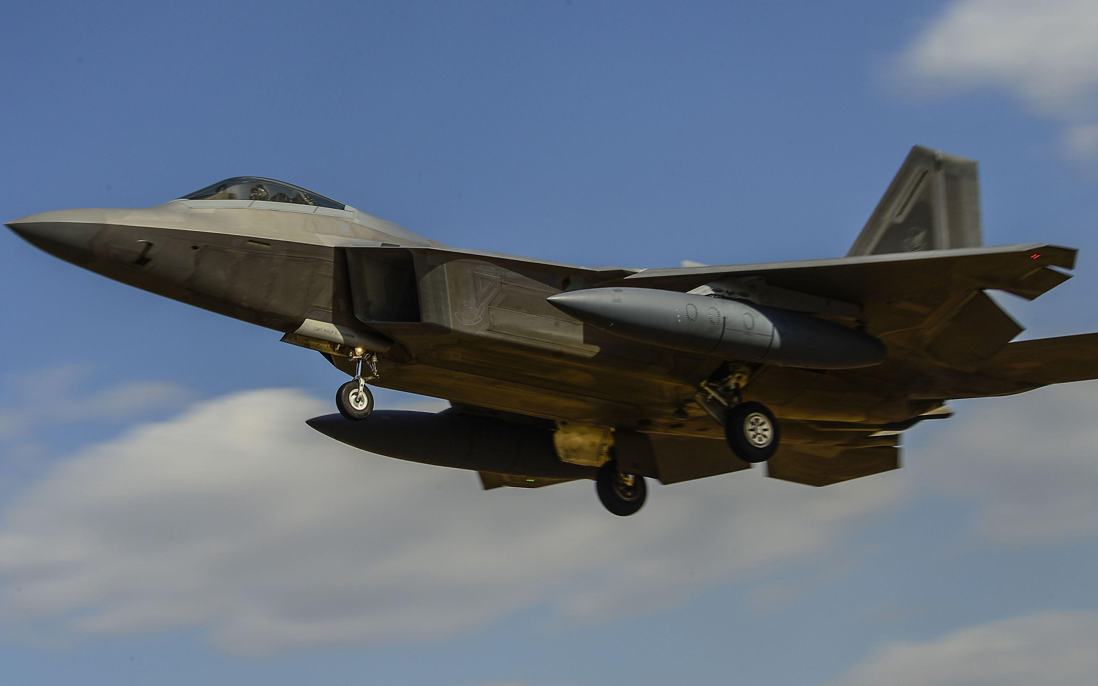F 35 4k Caza Bombarderos Aviones Militares La Fuerza Aérea De Eeuu La Cautela El Lockheed Martin F 35 Lightning Ii Est F 35 Us Air Force Militärflugzeug