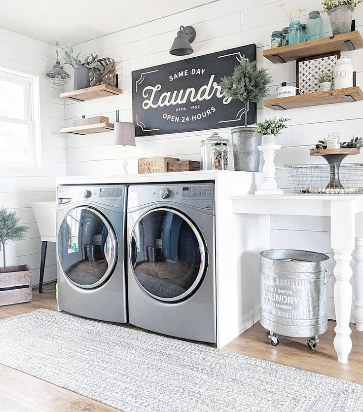 Optimize Your Small Space Learn Trick How To Organize Your Dryer Sheets Laundry Laundry Room Makeover Laundry Room Organization Storage Laundry Room Storage
