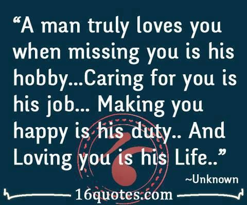 True lovent to me by my husband words to live by true lovent to me by my husband altavistaventures Image collections