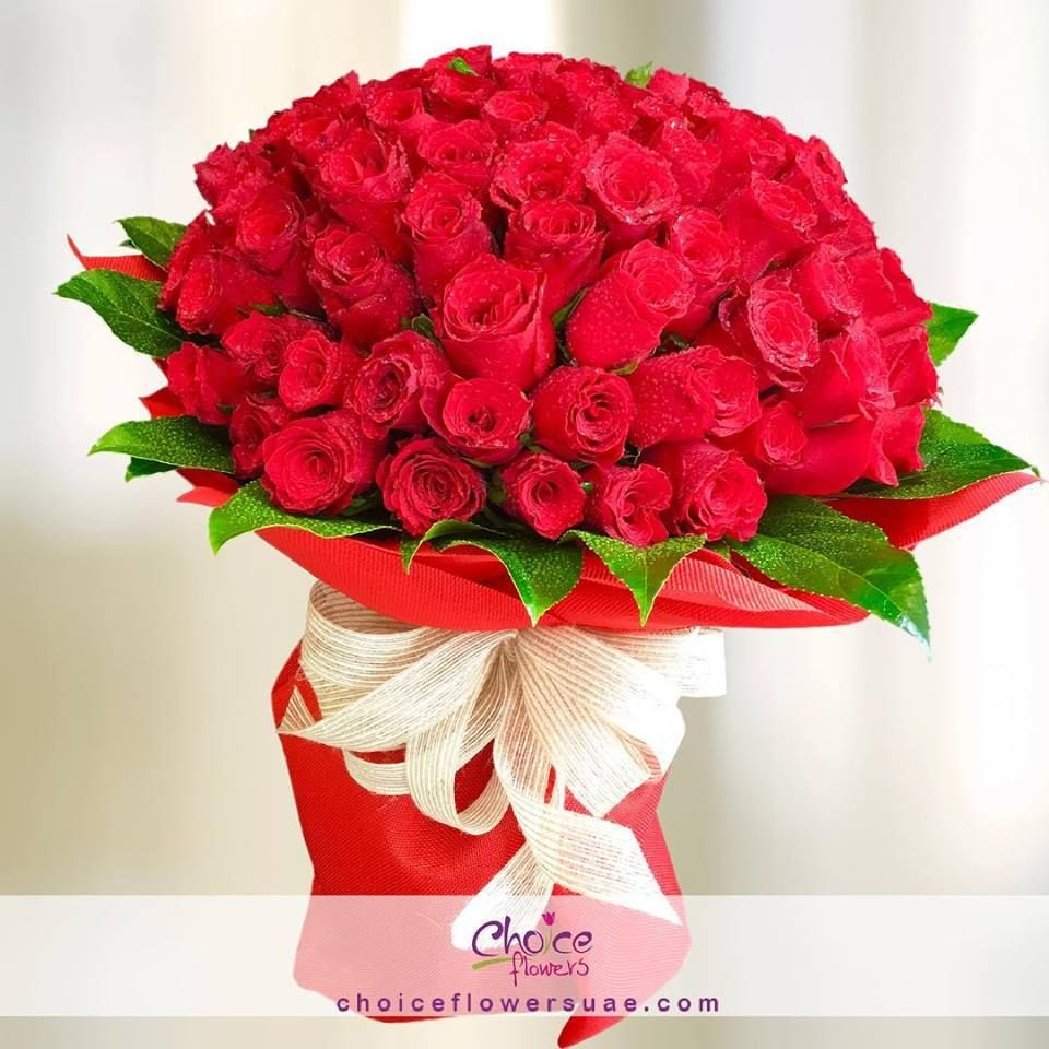 What A Lovely Thing A Rose Is Order Now Www Choiceflowersuae Com Flowers Gifts Roses Redroses Re Online Flower Shop Red Rose Bouquet Flower Delivery