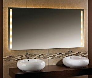 Http Www Badspiegel Org Wandspiegel Wandspiegel A 300871386