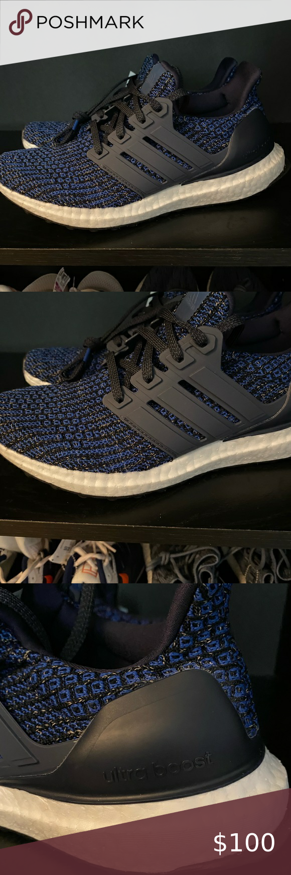 adidas youth 5.5 in women's