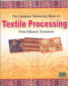 Physical testing of textiles pdf