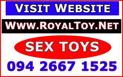 how-to-buy-sex-toys-dirty-farm-girls-porn