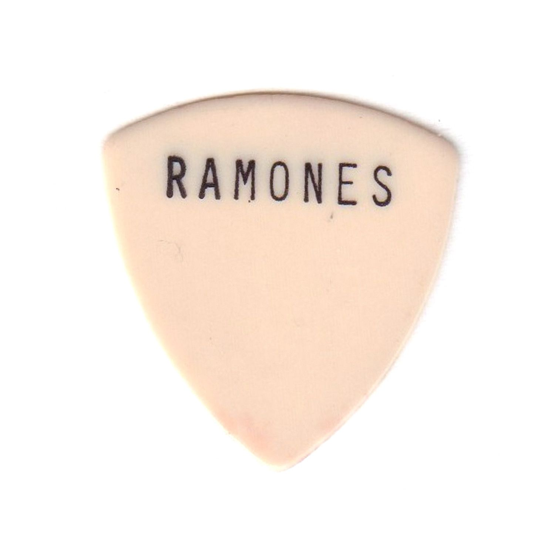 Johnny ramone ramones inspire musicians stage