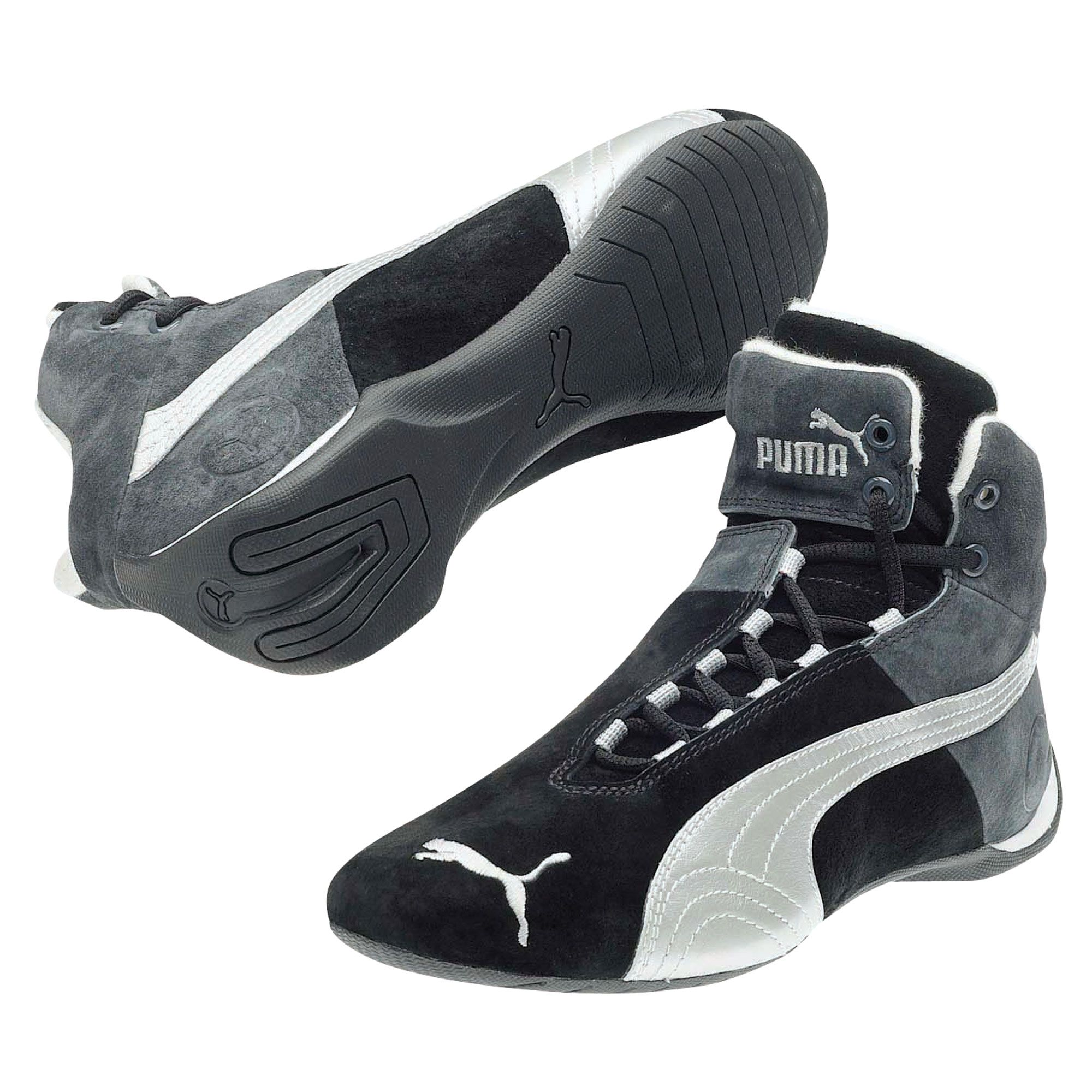 0f3143c2073 Puma Future Cat Race Boots £142