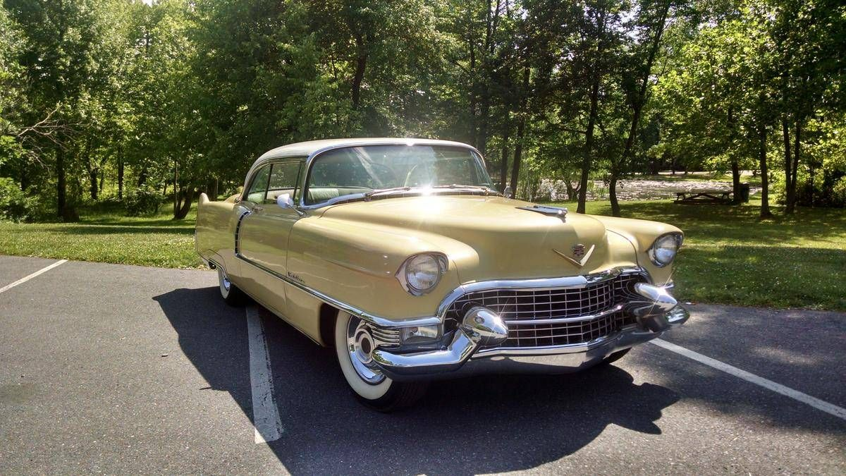 classifieds cadillacs sale news classic cadillac of fleetwood for motor cars hemmings