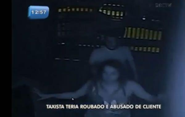 Taxista deixa passageira nua e leva TV após corrida no Paraná - http://projac.com.br/brasil-mundo/taxista-deixa-passageira-nua-e-leva-tv-apos-corrida-no-parana.html