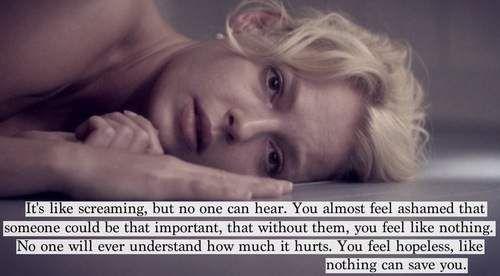 21 Grey's Anatomy Quotes That Will Destroy You #greysanatomy