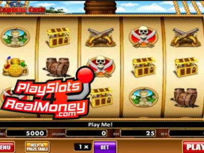 agen Permainan Slot Online Joker123 terpercaya