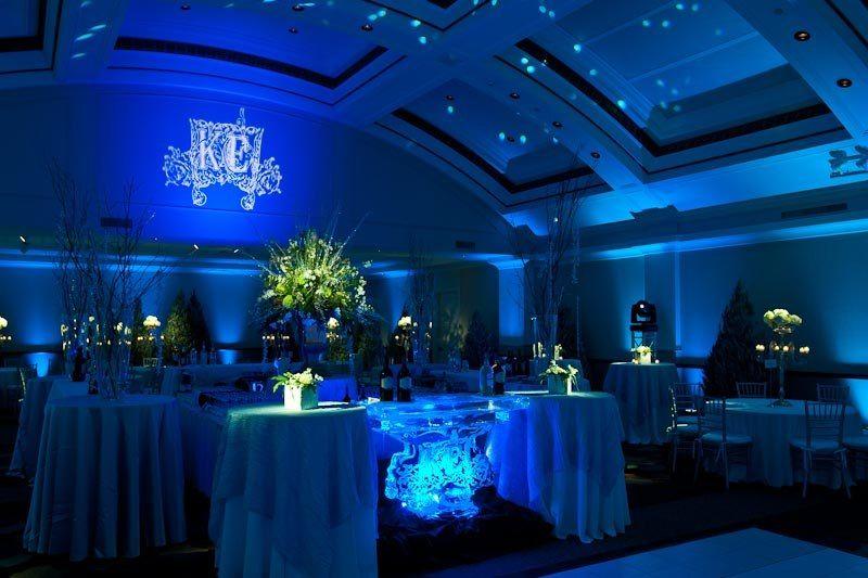Narnia themed ballroom jacksonms king edward parties weddings narnia themed ballroom jacksonms king edward junglespirit Choice Image