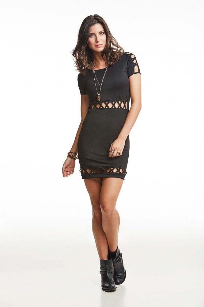 Adulto - Moda feminina - Torra Torra - A moda do preço baixo