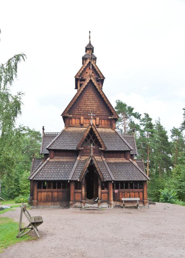 Brekke Tours Travel Giving You Scandinavia And The World Norway Tours Scandinavia Denmark Travel