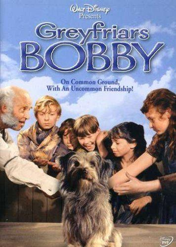 Greyfriars Bobby DVD ~ Donald Crisp, http://www.amazon.com/dp/B0001I55PG/ref=cm_sw_r_pi_dp_d2wnrb094WBJT