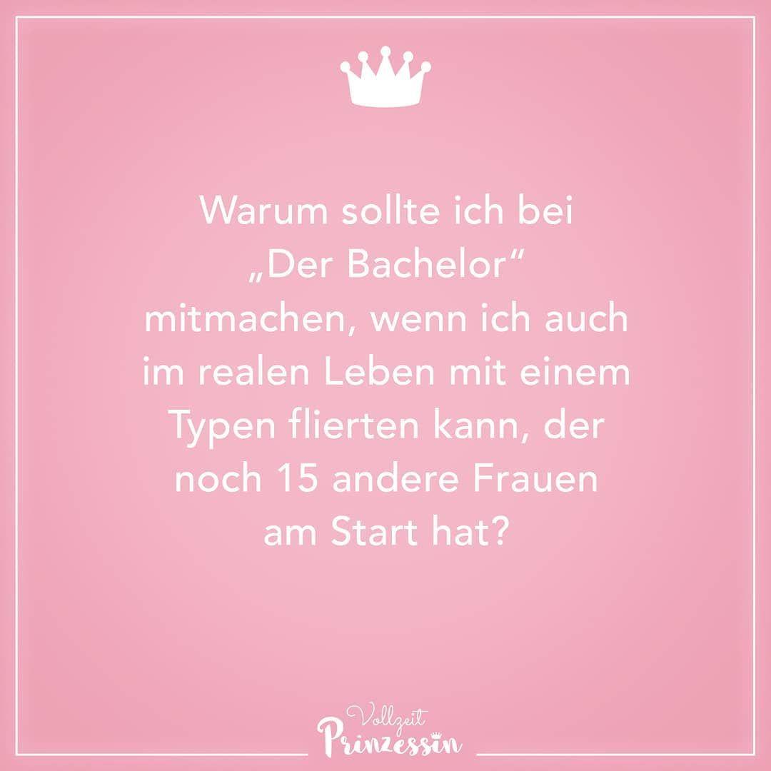 Spruche Spruch Vollzeitprinzessin Humor Attitude Bestefreundin Genervt Prinzessin Movie Posters Movies