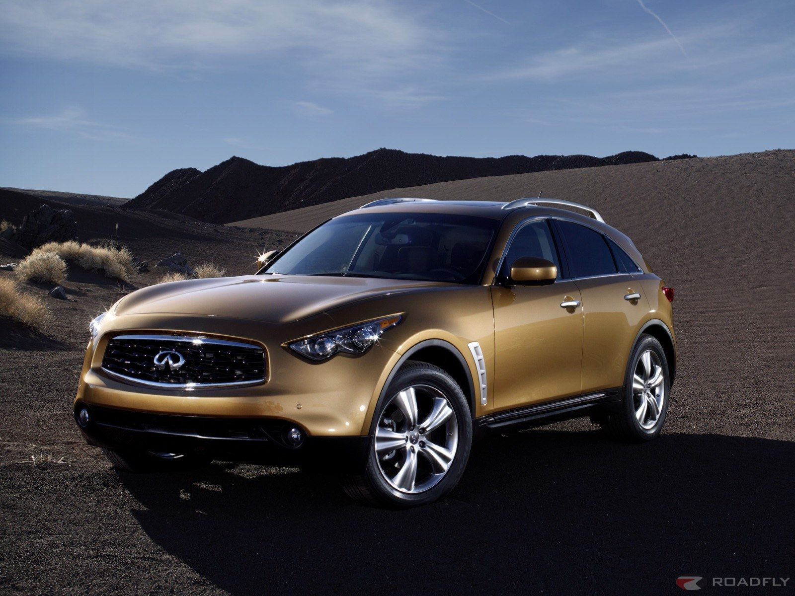 Infiniti FX50 HD Pictures (With images) Infiniti fx35