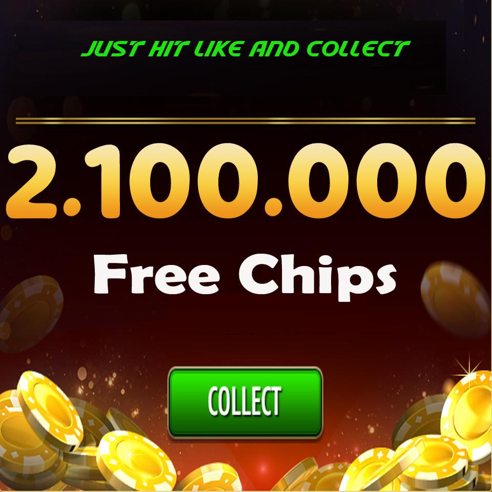 Double Down Casino Promo Codes Forum Free Chips Doubledown Casino Double Down Casino Codes Doubledown Casino Promo Codes