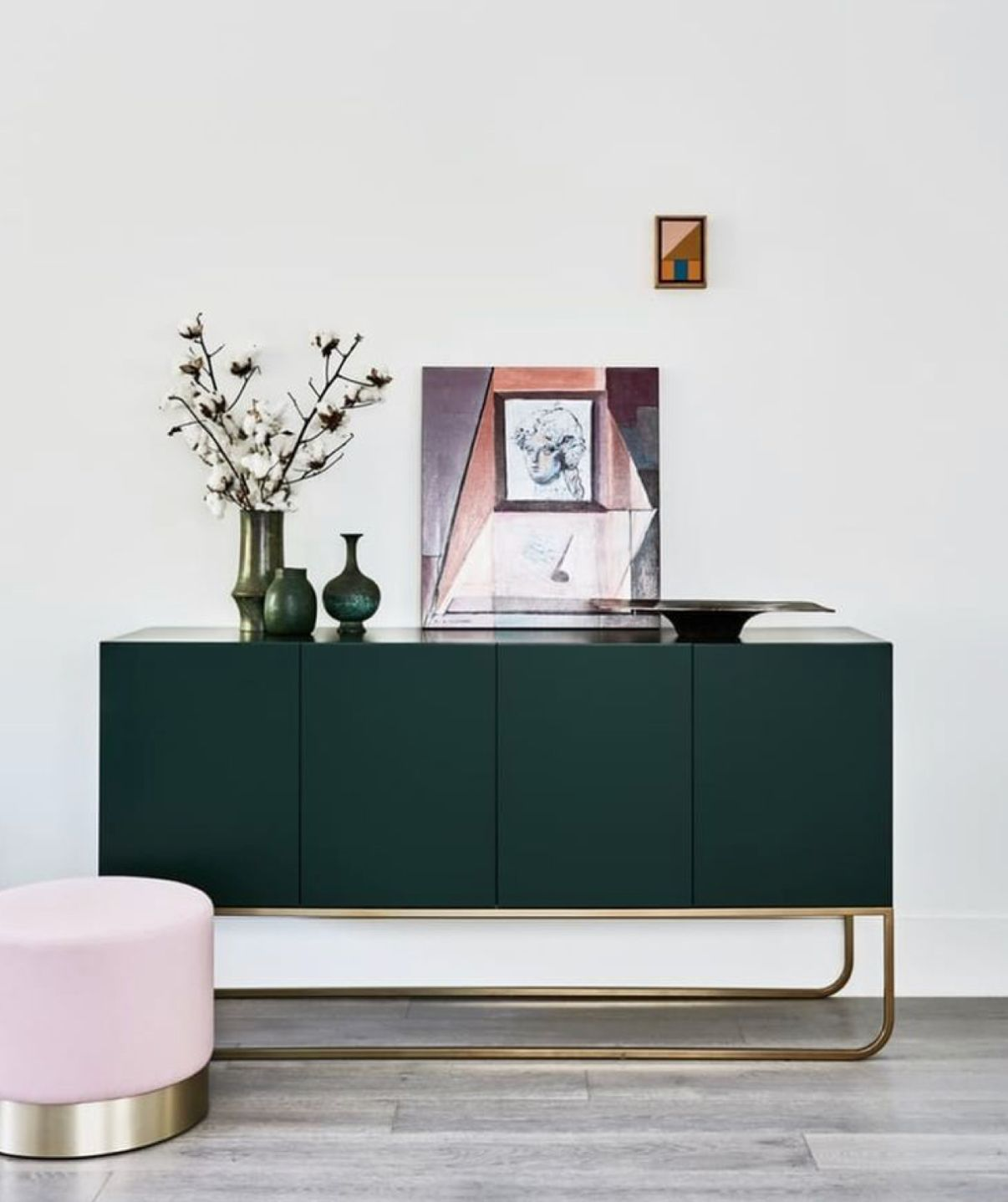 Learn how to implement the design trend of year mid century modern also why and use furniture rh pinterest