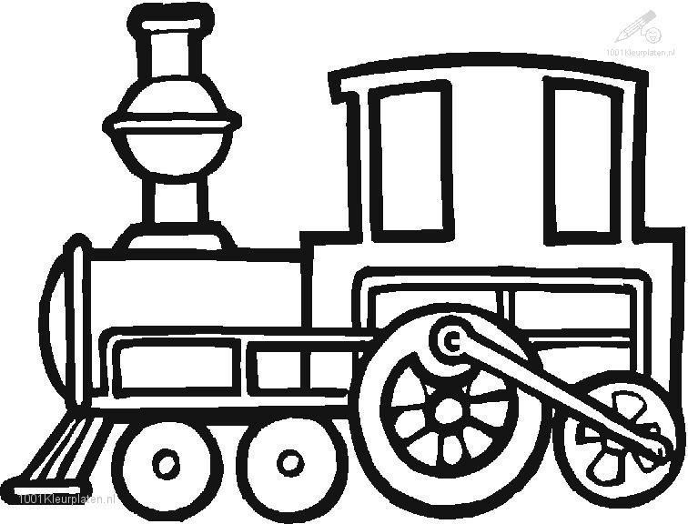 17 Best images about Train Coloring Sheets on Pinterest | Friend ...