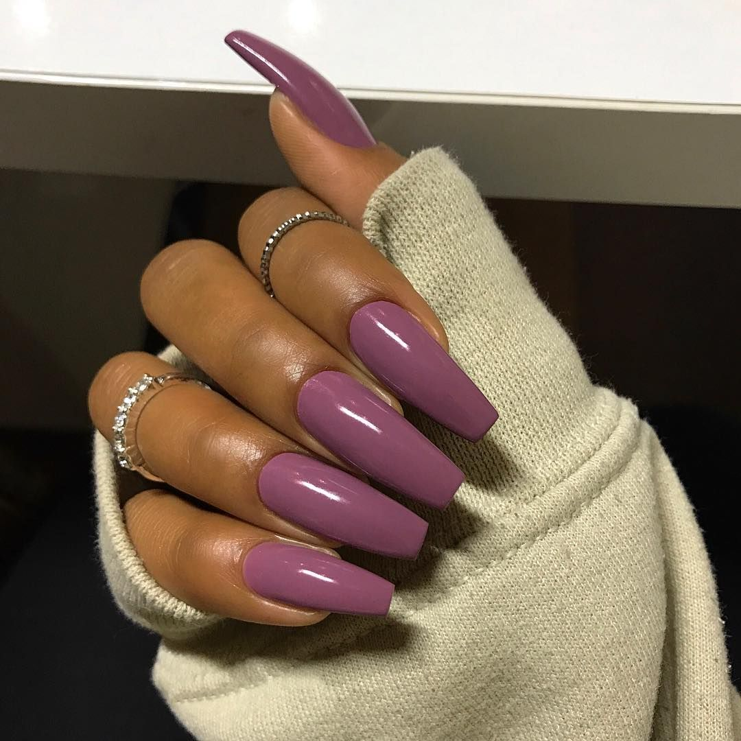 Credit to the owner pinterest curlygirlanna u nails