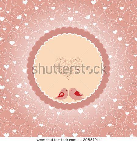 Lovebirds Stock Photos, Lovebirds Stock Photography, Lovebirds Stock Images : Shutterstock.com