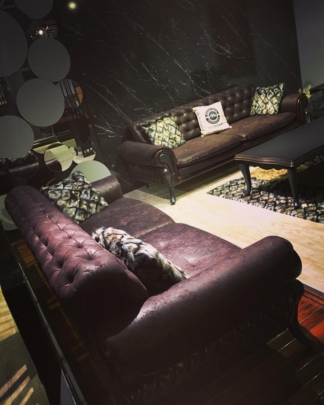 New The 10 Best Home Decor With Pictures Trend Koltuk Takimi Mobilya Koltuktakimi Mobilyadekorasyon Mobiliyum Ceyiz Ye Furniture Decor Home Decor