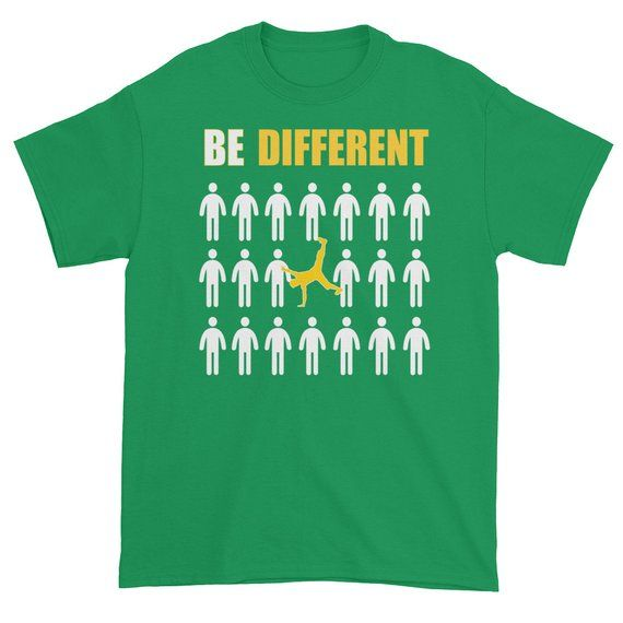 Capoeira Tshirt Martial Arts Dance Teacher Gift For Dancers Gift For Him Best Gift Him Capoeira Mast