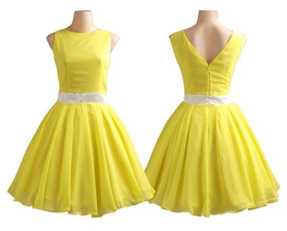 dress for summer wedding $74 | Cute dresses | Pinterest | Wedding ...