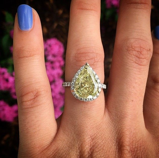 Engagement Rings 2017 Top 10 Reasons to Buy a Pre Owned Engagement RingEngagement Rings 2017 Top 10 Reasons to Buy a Pre Owned Engagement  . Previously Owned Wedding Rings. Home Design Ideas
